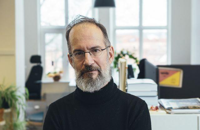 MichaelKoucky