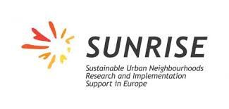 SUNRISE - EU PROJECT