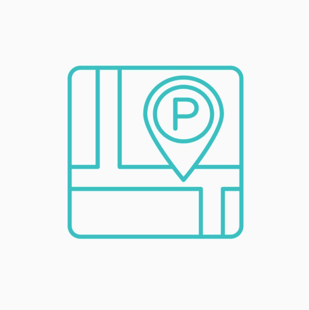 Mobilitets- och pakreringsutredningar