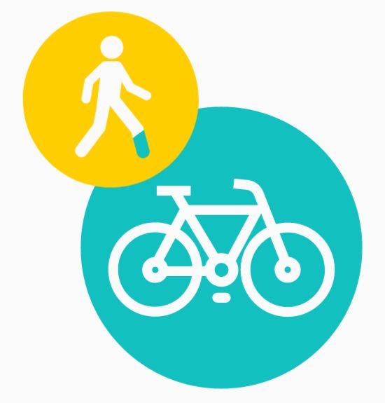 Mobilitetspartner Fyrbodals Kommunalförbund