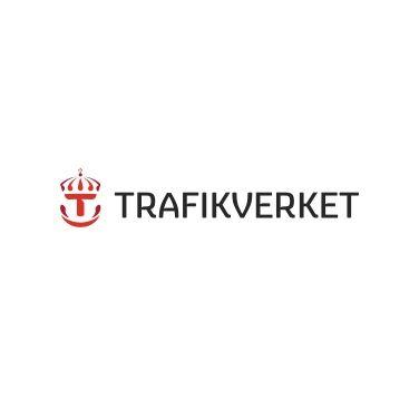 Trafikverket Strategi för ökad cykling